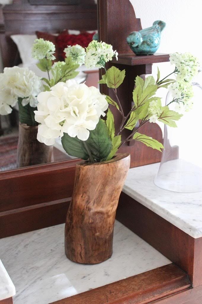 40 Awesome Diy Flower Vase Ideas Page 3 Crafts Diy