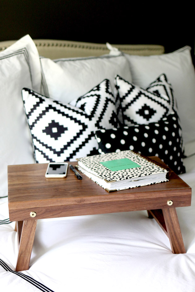 10 Gorgeous One Board Woodworking Projects Page 2 Crafts